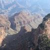 AZ Grand Canyon North Rim View