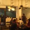 AZZURI CAFE & BAR