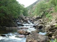 Aberglaslyn Pass