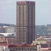 Absa Tower