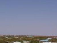 Abudwak