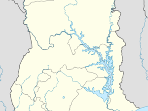 Abura-Dunkwa