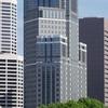 Accenture Tower Minneapolis
