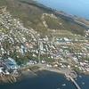 Melinka Town