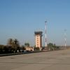 Agadir Al Massira Airport