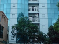 American International University Bangladesh