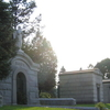 Albany Rural Cemetery