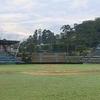 Baxter International Baseball Field