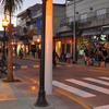 Almirante Brown Commercial Center