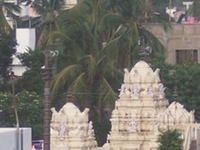 Anakapalle