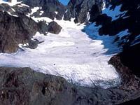 Anderson Glacier