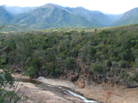 Andohahela National Park