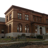 Andrew Carnegie Free Library