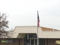Ann Arbor Municipal Airport