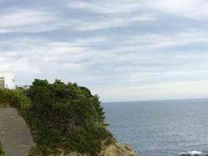 Anorisaki Lighthouse