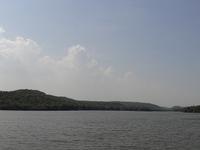 Deras Dam