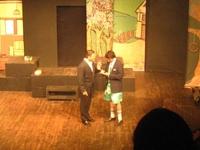 Prithvi Teatro