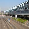 Tin Shui Wai Station