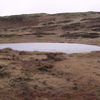 Arnsbarrow Tarn