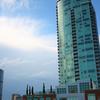 Arriva Towers