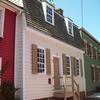 Artisans House
