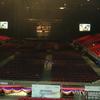 Asia World Arena Hall