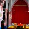 A Syro Malabar Catholic Church Or Nasrani Palli