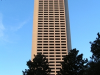 AT&T Midtown Center