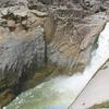 The Augrabies Falls