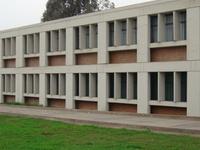 National Agrarian University
