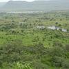 Aurangabad Daulatabad Fort 2 8 4 8 2 9