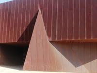 Australian Centre for Contemporary Art