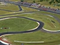 Autódromo Miguel E. Abed