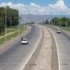 San Juan Ring Road