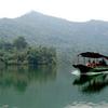 Lago Ba Be