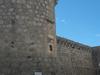 Frankopan Castle