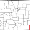 Baca County