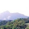 Bach Ma Montaña