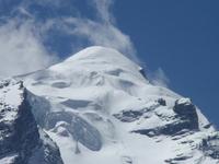 Baden-Powell Peak