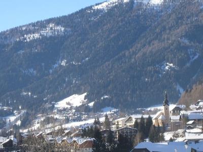 Bad Kleinkircheim, Carinthia, Austria