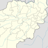 Baghlan Is Located In Afghanistan