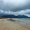 Bai Duong Beach