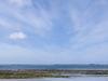 Quiberon Bay