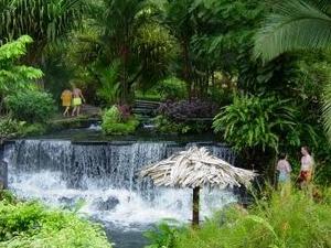 Baisipalli Wildlife Sanctuary