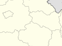 Baska