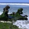 Baker Island Wreck
