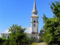 Bakonszeg