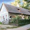 Bakony House, Veszprém