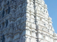 Balaji Mandir