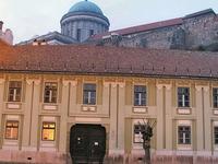 Balassa Bálint Museum